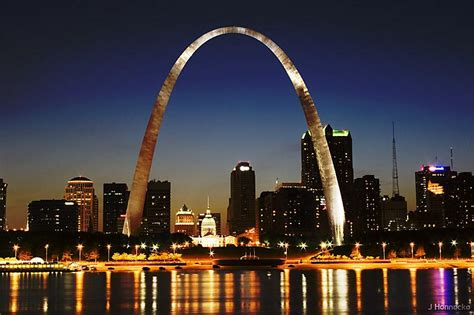 st louis pathfinder st louis spotlight oh the places you should go