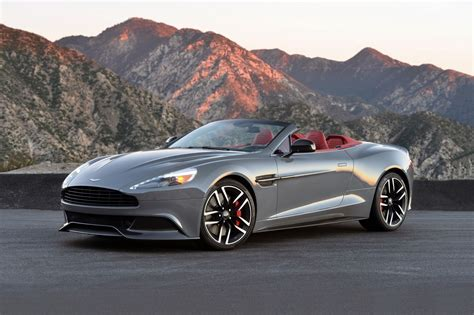aston martin vanquish convertible for sale 2017 aston martin vanquish convertible pricing for sale