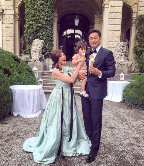 Michael Cinco Wedding Dresses – Best 25  Michael cinco ideas on Pinterest   Michael cinco