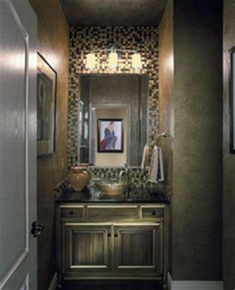 bathrooms by design inc bathrooms by design connection inc on pinterest kansas