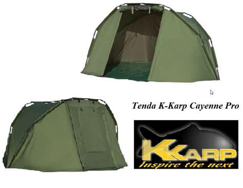 tenda kkarp tenda k karp carpfishing cayenne pro 1 posto