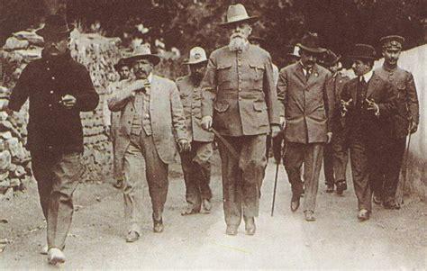 imagenes de la revolucion mexicana en queretaro movimiento constitucionalista wikipedia la enciclopedia