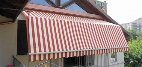 tipi di tende da sole tipi di tende free tipi di tende with tipi di tende