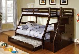 King Size Storage Bed Sears Twin Over Queen Bunk Bed 6195