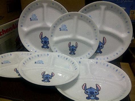 corelle sectional plates corelle divided plate loose item shariza collection
