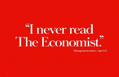 Home Design Magazine Logo by Design Of The Week The Economist Agenda Phaidon