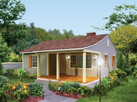 country cabin plans berrybridge country cabin home plan 008d 0159 house