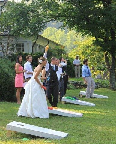 my backyard wedding 192 best images about my backyard wedding ideas on