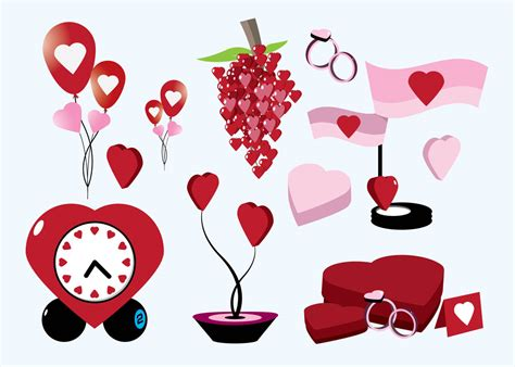 free valentines vectors free vector graphics vector graphics