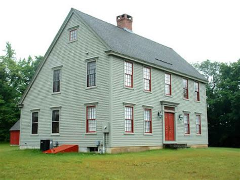 classic colonial homes saltbox house interiors classic colonial saltbox house