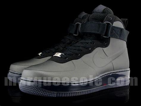 Harga Sepatu Asics Dynamic Duomax nike air 1 foosite white and black