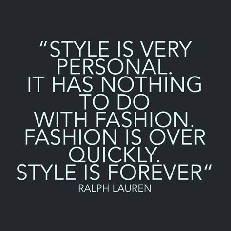 the 50 best style and fashion quotes of all time marie claire personal quotes to live by quotesgram