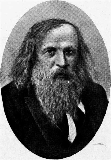 file biographies of scientific 167 mendeleev jpg