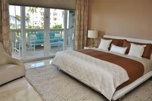 Contemporary Bedroom Ideas 13 beautiful bedroom design ideas with balconies
