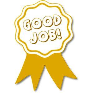 Home Decorators Sale by Free Award Ribbon Clipart Public Domain Award Ribbon