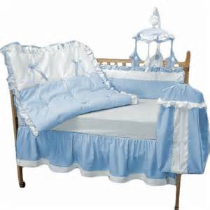 Baby Doll Bed Set Baby Doll Bedding Regal Crib Bedding Set Blue