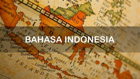 bahasa indonesia why learning bahasa is essential for expats indonesia expat