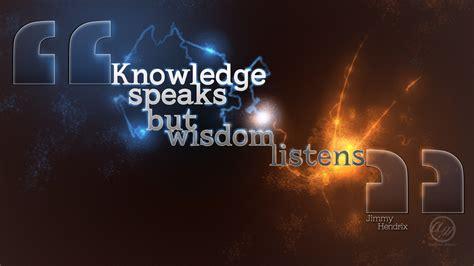 of wisdom in search of wisdom goddess meca