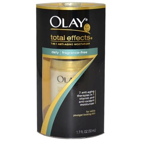 Olay Total Effects Daily Moisturizer 17 best images about products we hair on lorraine best and