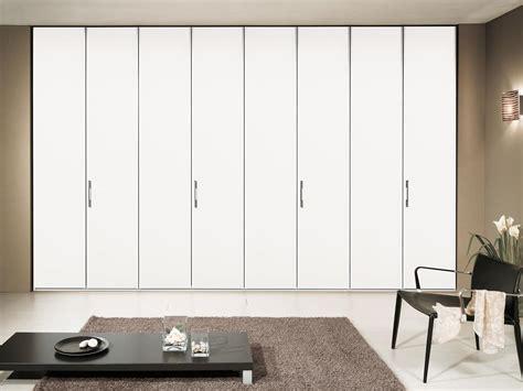 armadio modulare armadio modulare movimenti uniformi stile moderno