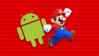 mario for android mario run s android release date is march 23 techcrunch