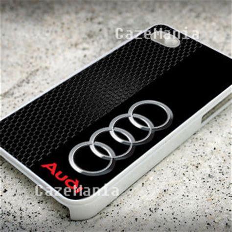 Iphone 6 6s Audi Grill Logo Hardcase shop audi iphone on wanelo