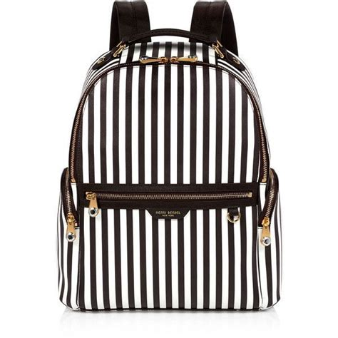 Striped Backpack best 10 s laptop bags ideas on laptop