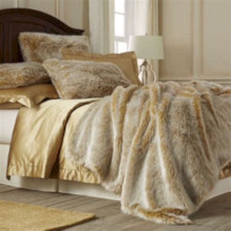 faux shearling comforter faux fur bedding 28 images persian leopard faux fur