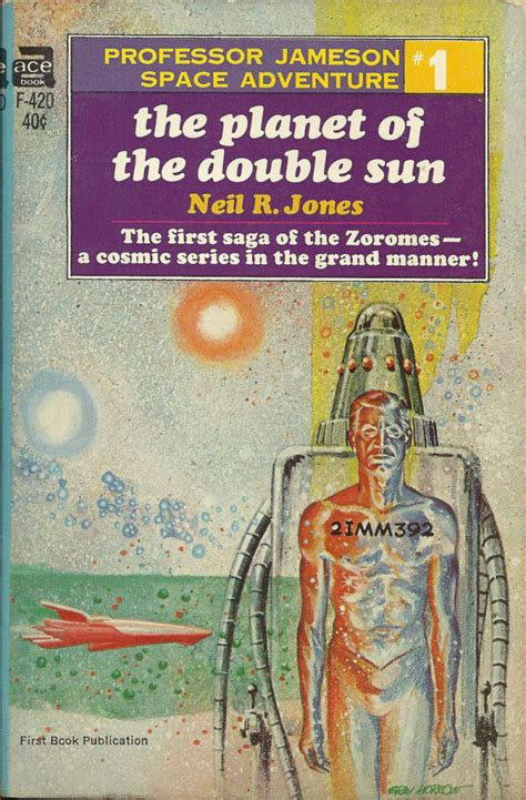 the story of the solar system classic reprint books black gate 187 articles 187 professor jameson s space