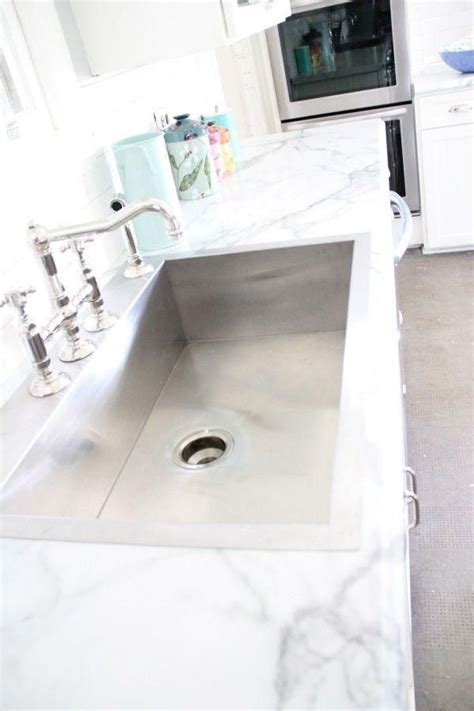 Formica Bathroom Countertops by 159 Best Images About Trend White On