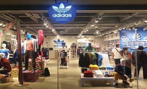 adidas bangkok adidas originals concept store bangkok events bk