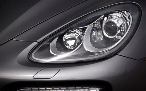porsche headlights 2011 bmw x5 m vs 2012 jeep grand cherokee srt8 vs 2011