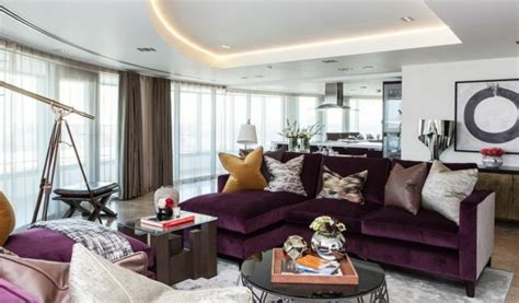 einrichtungsideen wohnzimmer modern wohnzimmer einrichten wohnlandschaft m 246 bel wohnen