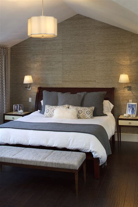 Houzz Wallpaper Bedroom by Mill Valley Quot Home Sweet Home Quot 183 More Info