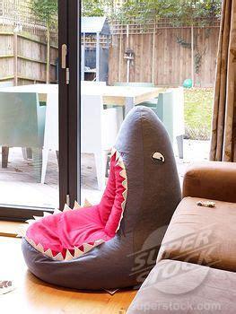 funky bedroom chairs uk the 25 best shark bedroom ideas on pinterest shark room