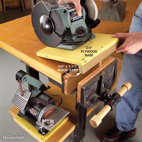 best woodworking vise simple ways to make your workbench work harder best