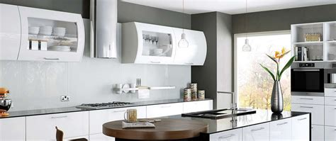 kitchen design and fitting about ckb solutions kidderminster worcestershire