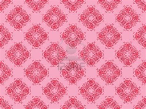 pattern with pink banilung pink wallpaper pattern