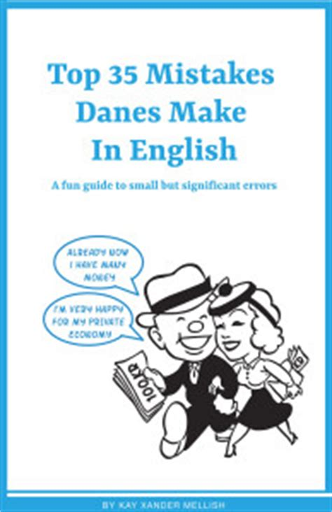 howtoliveindenmark a humorous guide for foreigners