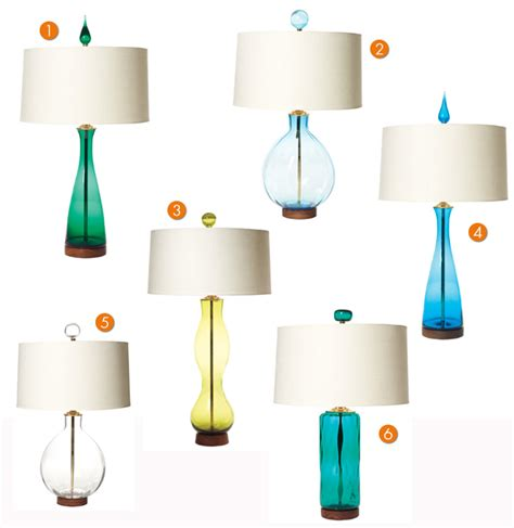 Home Decor Stores Los Angeles mid century modern reproduction house parts amp lighting by