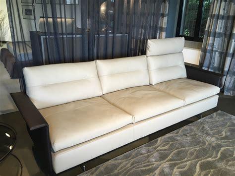 divani poltrona frau prezzi poltrona frau divano grantorino scontato 30