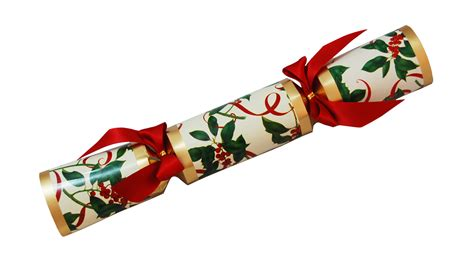 best 28 buy christmas crackers robin reed handbells