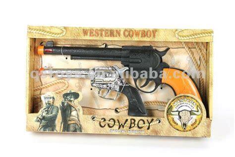 Mainan Anak Pistol Laser Gun keren mainan cowboy gun untuk anak anak buy mainan