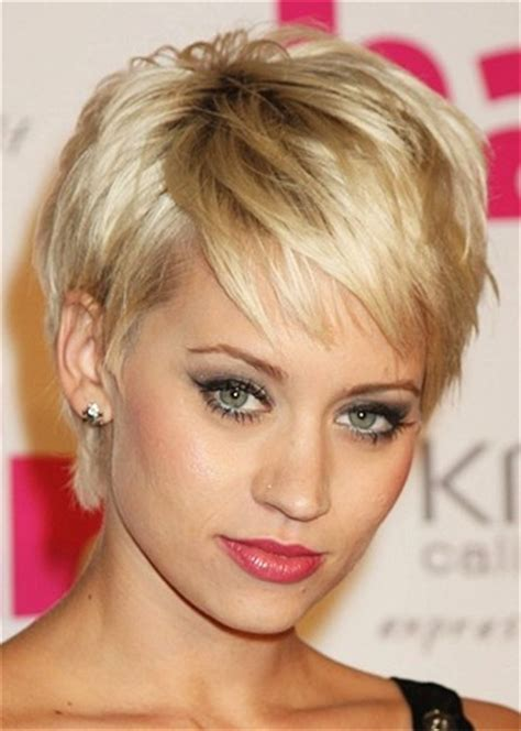 hair styles for in late 30 hairstyles for women over 30 20 classy styles