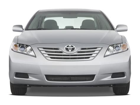 Balise Toyota Used Cars Rhode Island Used And Certified Pre Owned Cars For Sale