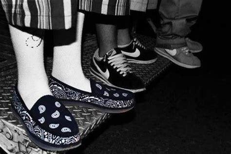 Nike Cortez Cholo 2 nike cortez are cholo shoes