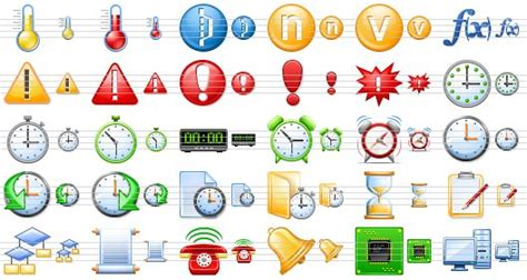 warehouse icon package software design  easy