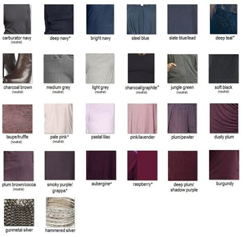 zyla autumn poet 353 best images about fashion women s colour me