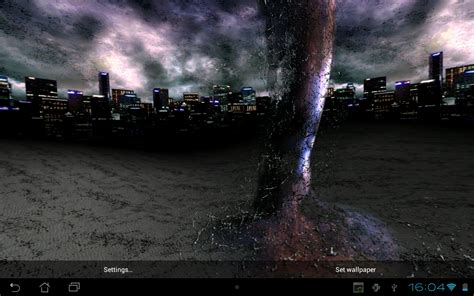 tornado apk tornado 3d android apps on play