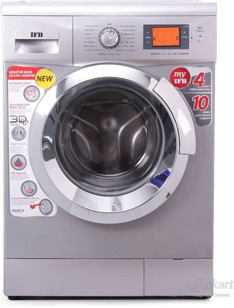 Which Automatic Washing Machine Is Better Front Load Or Top Load - top 5 best selling semi automatic washing machine rs